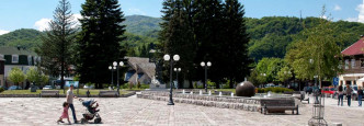 kolasin-glowne-small