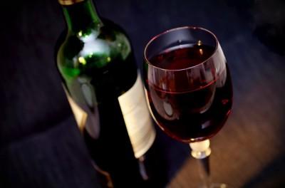 W Czarnogórze najpopularniejszym winem jest Vranac